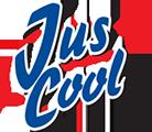JusCool
